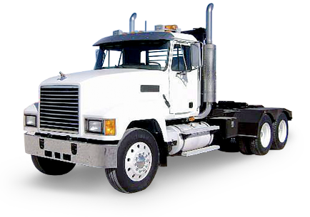 Heavy Duty Trucks for Sale in Minnesota